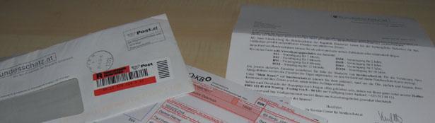 bundesschatz geldanlage zahlschein informationsblatt