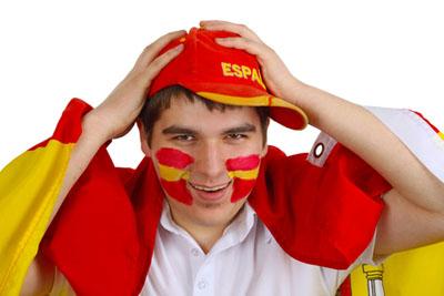Santander Kredit Test Erfahrungen